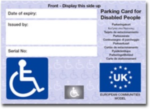bluebadge-paper